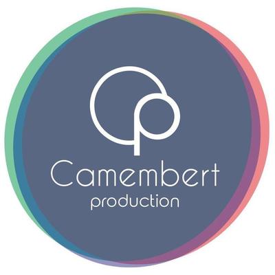 Camembert Production à Cléon